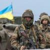 В Госдуме намерены признать украинскую армию экстремистской