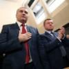 В Сети нашли видео, как «Гоблин» Аксенов агитировал за единство Украины (ВИДЕО)