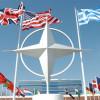 Украина подпишет с НАТО соглашение о военном сотрудничестве