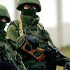 Порошенко подписал закон о запрете российских фильмов (обновлено)