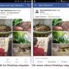 В соцсеть Facebook встроят мессенджер WhatsApp