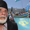 Принятие закона «о статусе крымскотатарского народа» подтверждает серьезность намерений Украины — Меджлис