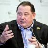 Экс-радикал Мельничук на заседании Рады торговался с Каськивым по SMS: «Пусть оплатят. И документы по уроду» (ФОТО)