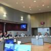 Трехсторонние переговоры по СА Украины с ЕС состоятся сегодня в Брюсселе