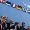 Миссию России в НАТО сократят из-за подозрений в шпионаже – NYT