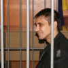 Суд оправдал экс-депутата Луганского горсовета Ландика за избиение модели