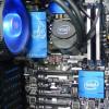 Intel построит для американской энергетики суперкомпьютер стоимостью $200 млн