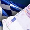 Дефолт Греции по долгу не означает обязательный выход страны из еврозоны — эксперты