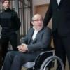 Дело Кернеса будут рассматривать в Полтавском суде