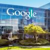 Чем Google обидел интернет-компании