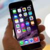 Почему Apple не нужен бюджетный iPhone