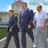 Геращенко грозит тюрьмой человеку Кривопишина (ВИДЕО)
