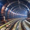 Харьков запускает подземную сеть 3G в метрополитене