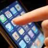 Мобильные технологии революционизируют интернет-коммерцию в мире