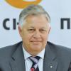 Петр Симоненко явился на новый допрос в СБУ