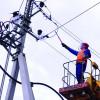 Украина прекратила платить РФ за электроэнергию для Донбасса