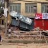 В Непале на момент землетрясения находились 149 украинцев — МИД