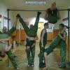 Как российская «непобедимая» армия выглядит в рекламе и как на самом деле (ВИДЕО)