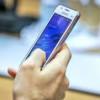 В Украине создадут сеть мобильной связи для чиновников
