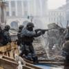 Убийства на Майдане совершали российские снайперы — МИД Франции