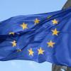 Что нужно сделать Украине для безвизового режима с ЕС (ИНФОГРАФИКА)