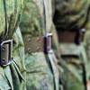 Впервые в армию РФ призвали переселенца из Донбасса