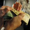 Иностранные инвесторы требуют от Украины почти 200 млрд. гривен, — Минюст