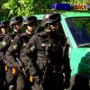 Пограничники не пустили в Украину больше 30 байкеров