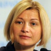 У Порошенко пояснили, почему АТО на Донбассе затянулось