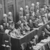 Чем отличается трактовка событий Второй мировой в Украине и других странах