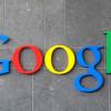 Google рассказал, когда в России появилась «Новороссия» и «бандеровцы»
