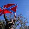В ДНР опровергли закрытие проекта «Новороссия»