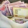 Киевэнерго: киевские ЖЭКи задолжали 569 млн. гривен за свет