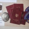 На Донбассе задержаны 80 российских военных, — Порошенко