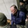 Депутаты тормозят дело Ефремова, игнорируя вызовы на допрос, — ГПУ