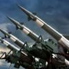 У США или НАТО нет планов по размещению систем ПРО в Украине, — Госдеп США