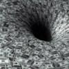 Киев выплатил еще $10 млн по внешнему долгу