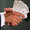 75% тендеров в сфере госзакупок проходят непрозрачно, — эксперт