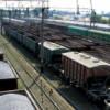 «Укрзализныце» не дали повысить тарифы на грузоперевозки