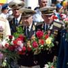 На 9 мая столичная милиция обещает применять оружие в случае малейшей угрозы жизни ветеранов