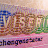 Рада призвала ЕС установить четкие сроки отмены виз