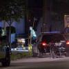 Стали известны подробности страшного расстрела людей в церкви США