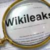 Wikileaks опубликовал новые подробности о шпионаже США за властями Франции