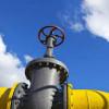 Газопровод Путина остался без китайских денег