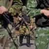 В плену у боевиков — 200 бойцов и 70 гражданских лиц — Лысенко