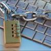 В России заблокировали архив интернета