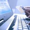 В Украине появилась возможность заказывать госуслуги онлайн