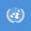 Экстренное заседание Совбеза ООН по Донбассу (ПРЯМАЯ ТРАНСЛЯЦИЯ)