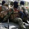 На Луганщине идет активизация подрывной деятельности боевиков