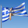 В Греции экономический переполох